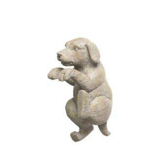 Dog Pot Hanger - Pot Collection Range